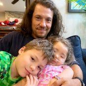 Miguel Cervantes : Sa fille de 3 ans succombe dans les bras de sa mère