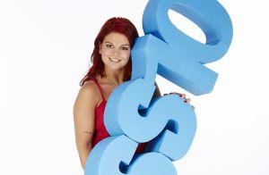 Fanny (Secret Story 10) amincie : elle dévoile sa perte de poids en photos