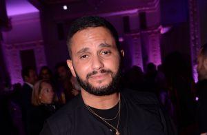 Malik Bentalha : Inquiétante prise de poids, hygiène de vie...