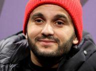 """Malik Bentalha : Inquiétante prise de poids, hygiène de vie... """"C'est infernal"""""""