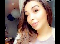 Nabilla Benattia maman : elle affiche sa silhouette post-grossesse