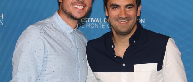 Alex Goude divorcé de Romain Taillandier : ses rares confessions