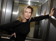 Natacha Amal annonce son 2e divorce : avec Jacques Stival, c'est terminé