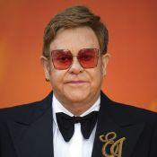 """Elton John : Le Roi Lion ? """"Une énorme déception, ils ont fait n'importe quoi"""""""