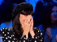 """Lio en pleurs dans """"La Boîte à secrets"""" à cause de sa meilleure amie"""