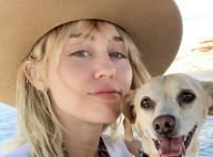 """Miley Cyrus tacle durement son ex Liam Hemsworth : """"Les hommes sont maléfiques"""""""