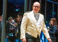 Albert de Monaco : Nouvelles lunettes, le prince a changé de tête !