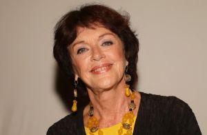 Anny Duperey : 72 ans et célibataire, elle ne veut plus d'homme dans sa vie !
