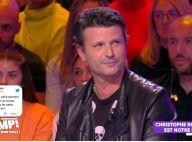 Christophe Rippert (Premiers Baisers) : Confidences sur sa vie loin des caméras