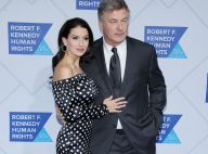 Hilaria Baldwin enceinte : l'épouse d'Alec Baldwin dévoile son baby bump