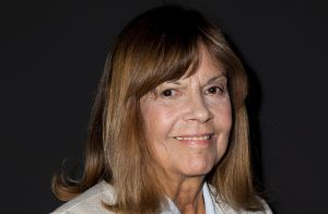 Chantal Goya révèle la raison de sa dispute avec Patrick Sabatier