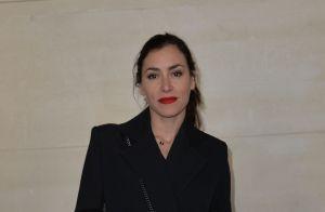 Olivia Ruiz : Tournage brutal et lèvre ouverte, elle revient sur les écrans