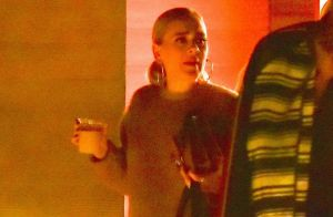 Adele amincie : Son apparition remarquée à Malibu