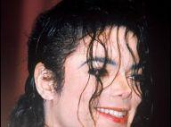 Mort de Michael Jackson : la garde des enfants encore reportée...  accord avec Debbie Rowe, et le docteur de plus en plus suspect !