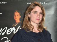 """Adèle Haenel accuse un réalisateur d'""""attouchements et de harcèlement sexuel"""""""