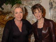 """Catherine Laborde malade : sa soeur Françoise évoque un quotidien """"douloureux"""""""