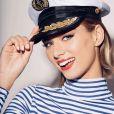 Florentine Somers, Miss Nord-Pas-de-Calais 2019,  se présentera à l'élection de Miss France 2020, le 14 décembre 2019.