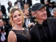 Géraldine Danon et Philippe Poupon : Un couple plus en vue que jamais