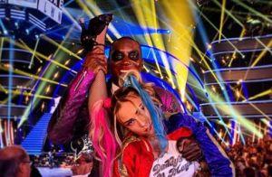 Inès Vandamme (Danse avec les stars): Sa défense face aux accusations de plagiat
