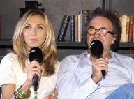 Scènes de ménages : Philippe et Camille en mode VNR (Exclu)