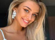 Miss France 2020 : Lou Ruat, Miss Provence 2019, sublime en maillot