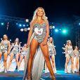 Lou Ruat, Miss Provence 2019, se présentera à l'élection de Miss France 2020, le 14 décembre 2019.