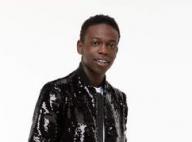 Danse avec les stars 2019 : Azize Diabaté éliminé, Rayane Bensetti en colère