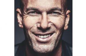 Zinédine Zidane: Sa femme Véronique a éloigné