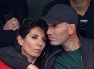 """Zinédine Zidane: Sa femme Véronique a éloigné """"ses vieux copains jugés néfastes"""""""