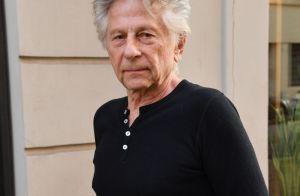 Roman Polanski à nouveau accusé de viol : il prépare sa riposte
