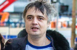 Pete Doherty : De la prison avec sursis pour sa bagarre alcoolisée à Paris
