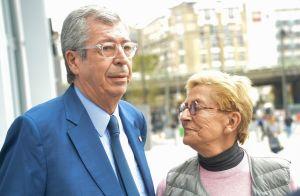 Patrick Balkany reste en prison : sa demande de mise en liberté rejetée