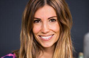 Alexandra Rosenfeld bientôt maman :