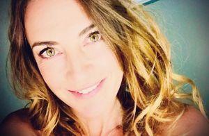 Eve Angeli révèle tous les détails de son mariage secret (EXCLU)
