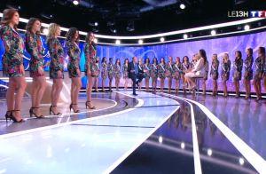 Miss France 2020 : Nouvelle règle, un invité international... les nouveautés