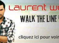 Laurent Wolf : Le cow-boy de l'électro french touch fait danser de sublimes cow-girls pour son nouveau clip... Regardez !
