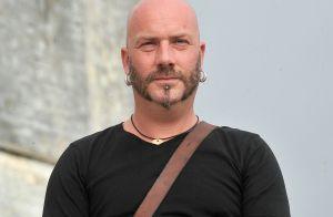 Luc Arbogast (The Voice), son fils victime de harcèlement: en colère, il dénonce