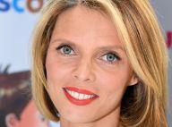 Sylvie Tellier : Ce que sa fille, proche des Miss, n'a pas le droit de faire...