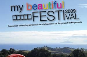 My beautiful Festival...My Beautiful Dream débute ce soir en Dordogne !