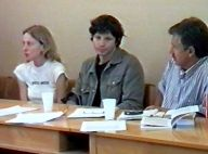 Mort de Marie Trintignant : Les images choc de Bertrand Cantat auditionné