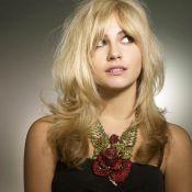 Pixie Lott, la nouvelle bombe des charts britanniques, reprend Lady GaGa en acoustique... Etonnant et réussi, regardez !