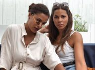 Tina Kunakey : Sa grande soeur canon, Kassy, est enceinte