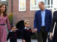 Prince William : Ces deux sports que ses enfants adorent, jusqu'à se chamailler