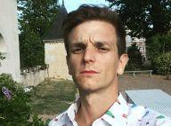 """Grégoire Hussenot (Vous êtes super) : Mort du youtubeur """"super"""" à 29 ans"""