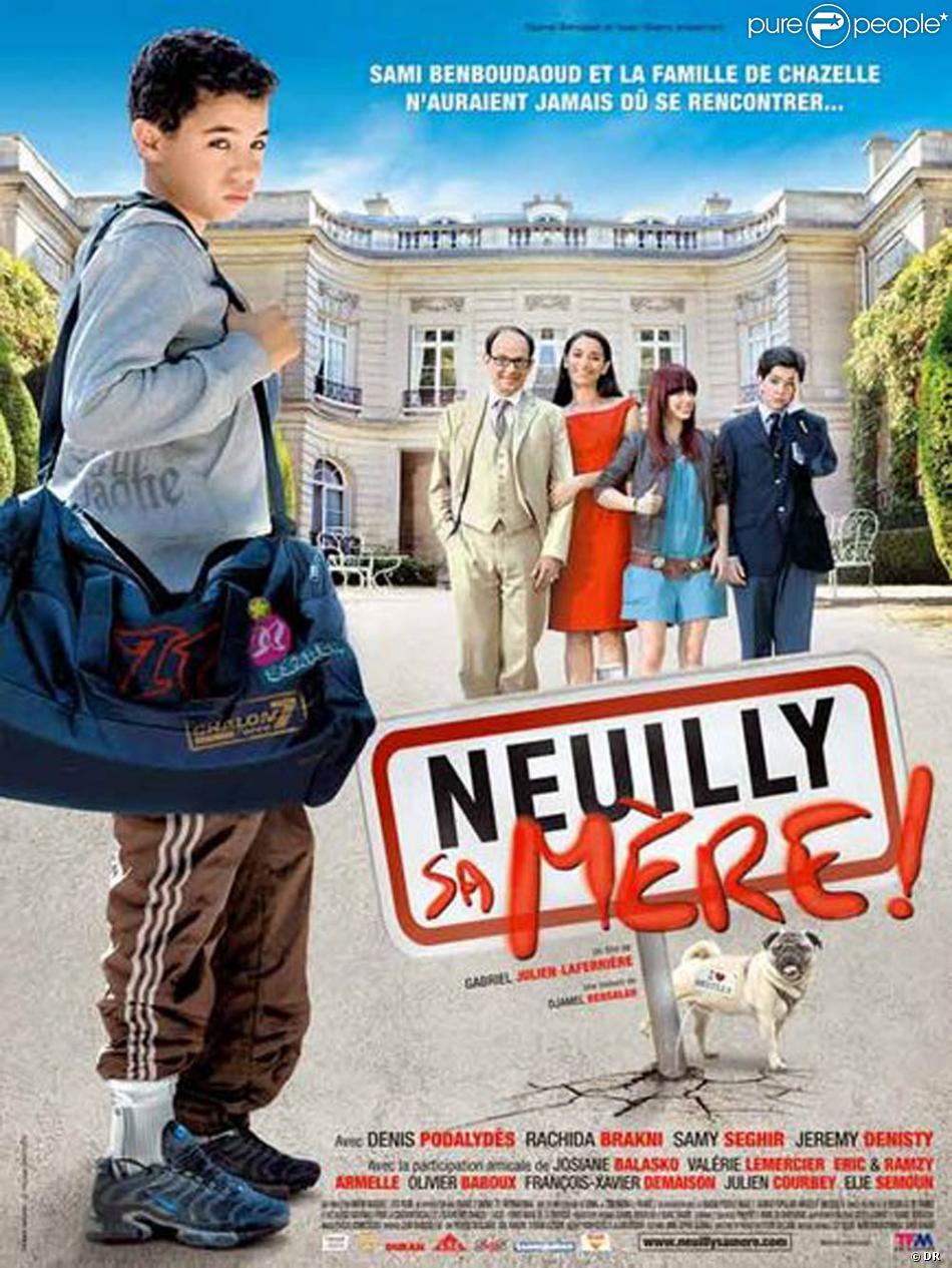 """Résultat de recherche d'images pour """"Montebourg """"Neuilly sa mère !"""""""""""