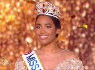 Clémence Botino élue Miss France 2020 : Miss Guadeloupe est la gagnante !