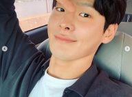 Cha In-Ha : L'acteur de 27 ans retrouvé mort chez lui