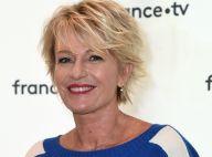 Sophie Davant : Une grosse opportunité loupée à cause de France Télé