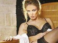 """L'escort girl de Berlusconi a enregistré leurs ébats : """"J'ai passé la nuit avec lui dans le lit offert par Poutine !"""" Aïe !"""