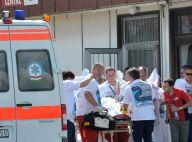 URGENT : Le pilote de F1 Felipe Massa victime d'un très grave accident... emmené d'urgence à l'hôpital ! (réactualisé)